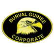 BURVAL CORPORATE GUINEE SA