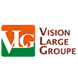 VLG (Vision Large Groupe)