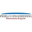 FRIELCO ENGINEERING