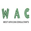 WAC (WEST AFRICAN CONSULTANTS)