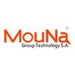 MOUNA GROUP TECHNOLOGY SA
