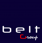 BELT GROUP