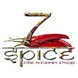 7 SPICE
