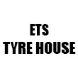 ETS TYRE HOUSE