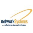 NETWORK SYSTEMS