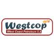 WESTCOP S.A (WEST COAST PETROLEUM)