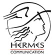 HERMES COMMUNICATION