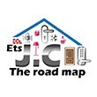 ETS JC THE ROAD MAP