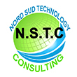 NSTC (NORD SUD TECHNOLOGY CONSULTING)
