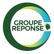 GROUPE REPONSE