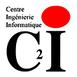 C2I (CENTRE D'INGENIERIE INFORMATIQUE)
