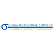SIGMA INDUSTRIAL SERVICES