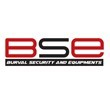 BURVAL SECURITY AND EQUIPMENT