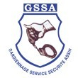 GSSA (GARDIENNAGE SERVICE SECURITE ASSIH)