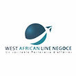 WALN (WEST AFRICAN LINE NEGOCE)