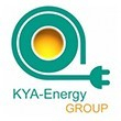KYA-ENERGY GROUP
