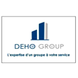 DEHO GROUP