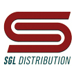 SGL DISTRIBUTION
