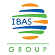 IBAS GROUP TRANSIT