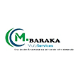 M. BARAKA MULTISERVICES