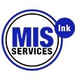 MIRIRÉ INK SERVICES