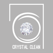 CRYSTAL CLEAN LAVERIE Si