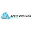 AFRIC ENGINES CI