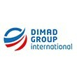 DIMAD GROUP INTERNATIONAL