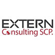 EXTERN CONSULTING SCP