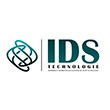 IDS TECHNOLOGIE (INGENIERIE ET DISTRIBUTION DE SOLUTIONS)