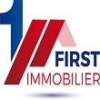 FIRST IMMOBILIER
