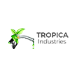 TROPICA INDUSTRIES