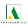 AFRICAN LEASE TOGO