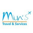 MIN'S TRAVELS & SERVICES