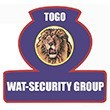 WAT - SECURITY GROUP