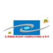 CPRES AUDIT CONSULTING & BTP
