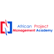 APMA – African Project Management Academy