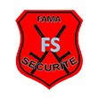 FAMA SECURITE