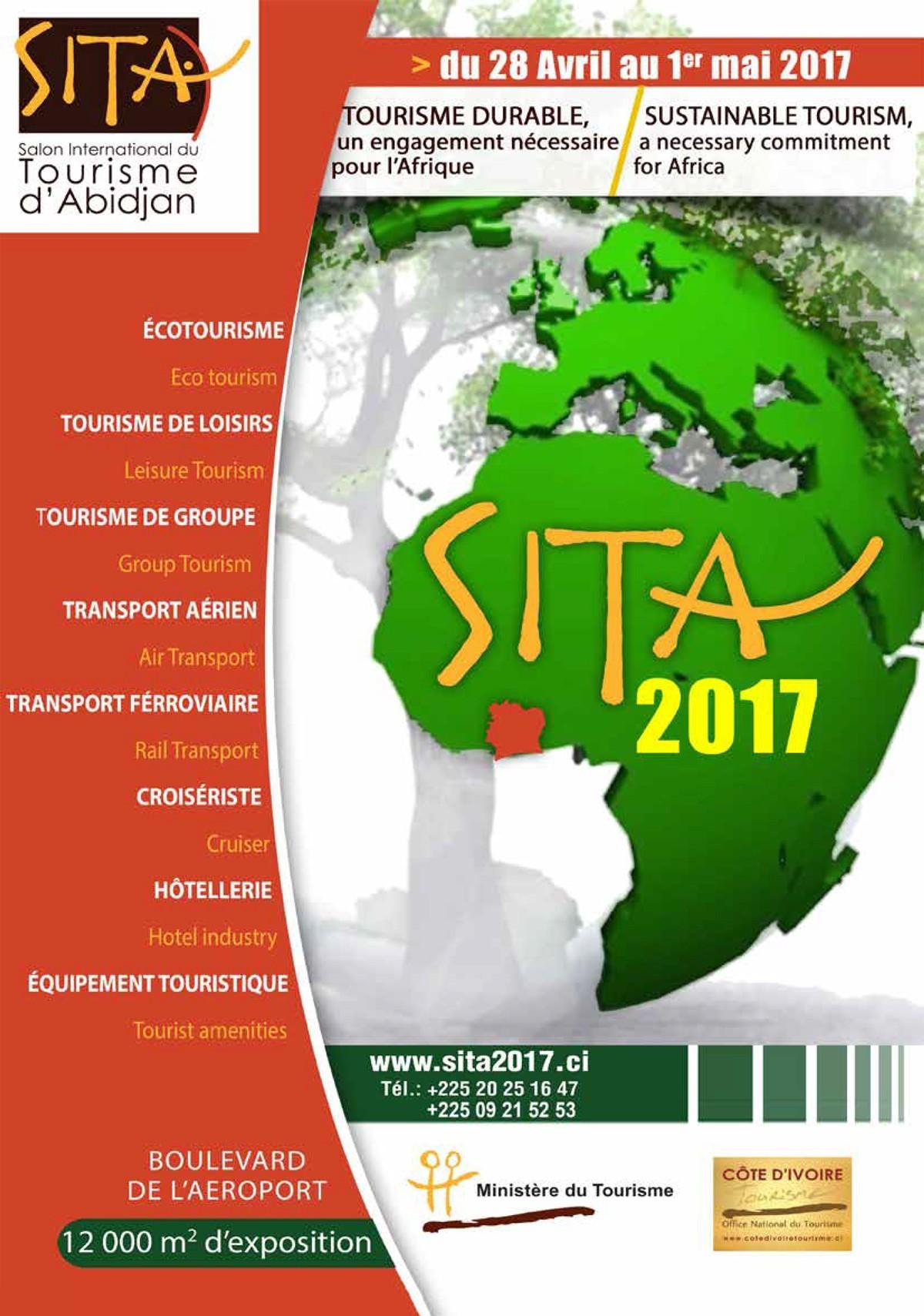 Cote d 39 ivoire tourisme office national du tourisme - Office national du tourisme ...
