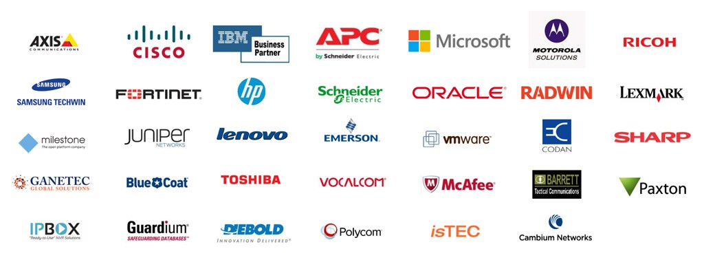 cfao technologies togo sa r233seaux t233l233communication