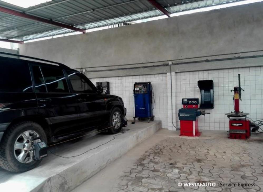 Westafauto concessionnaires automobiles et moto for Garage autoservices les ulis