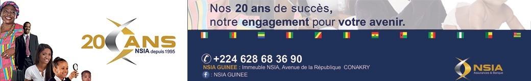 nsia--guinee-1040x160px.jpg