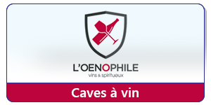 logo-flottant-oenophile-cote-ivoire.png