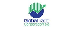 Global-trade-logo-flottant-togo.jpg