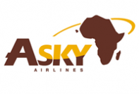 asky-airlines-logo.png