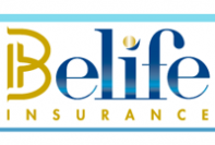 belife-insurance.png