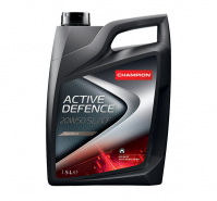 Champion Active Defense 20W50 SL/CF - 5 Litres