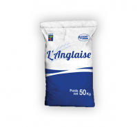 L'Anglaise 25-50 Kg