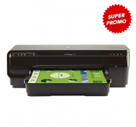 HP Officejet pro 7110 WIDE