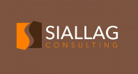 SIALLAG CONSULTING